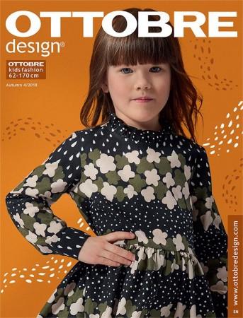 OTTOBRE design symagasin